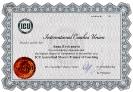 Дипломы, сертификаты_13